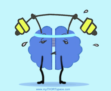 brain-weightlifting-blu-1b