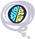 brainbubble-grey-aquayellow-squat2a