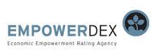 empowerdex
