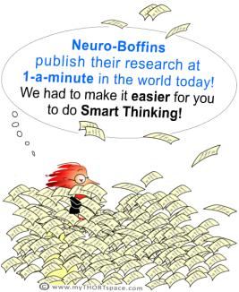 msp-burried-by-neuroboffinspapers3