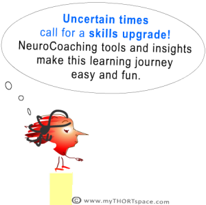 uncertainty-skills-upgrade