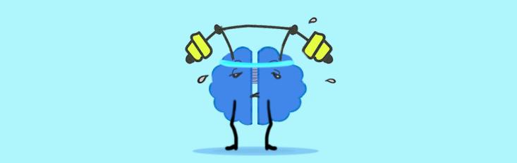 brain-weightlifting-blu-1a-1000x320