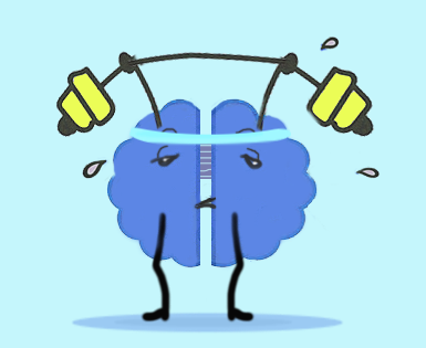 brain-weightlifting-blu-1a
