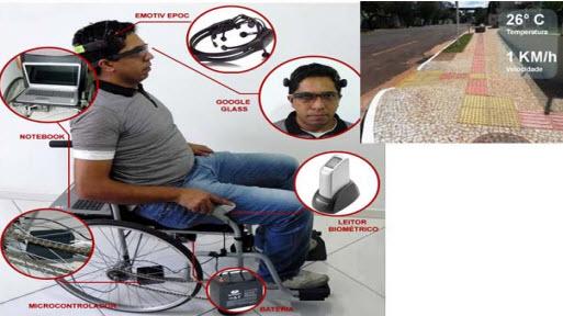 firs-version-eeg-moves-wheelchair-prototype