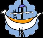 brainboat-blank