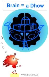MsP-Brain-Dhow-THORT